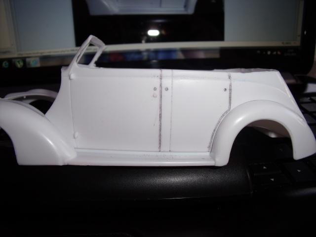 Ford '37.La Beatnikmobile du Gendarme en balade. 534751DSCF57001