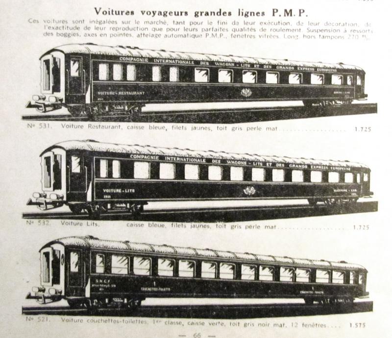 un catalogue de modèles réduits en 1951 534772IMG7971