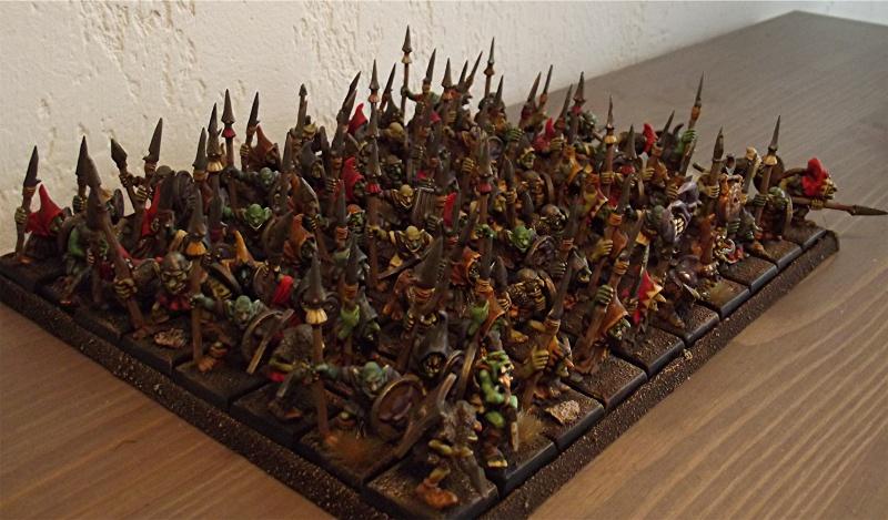 Galerie d'inspiration- Les figurines de Gobz - Page 2 5356592LesZinombrabs2