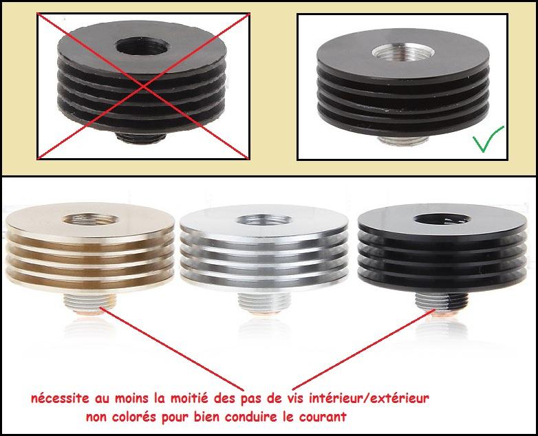 [TIPS] Les dissipateurs thermiques pour vos e-cigs 536019Dissipateursdechaleur02