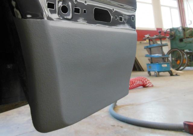 Mazda RX7 FC3S (restauration et preparation street) - Page 3 5362056113