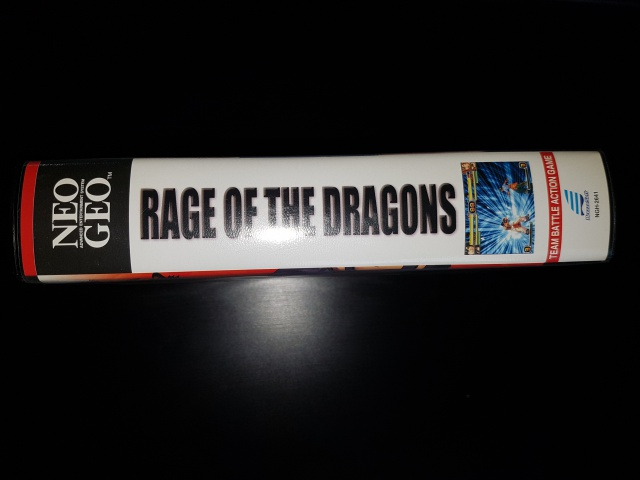 [Sic...] Rage of the Dragons AES US [Classic Insert] défoncé... - Page 2 53623720171216112051