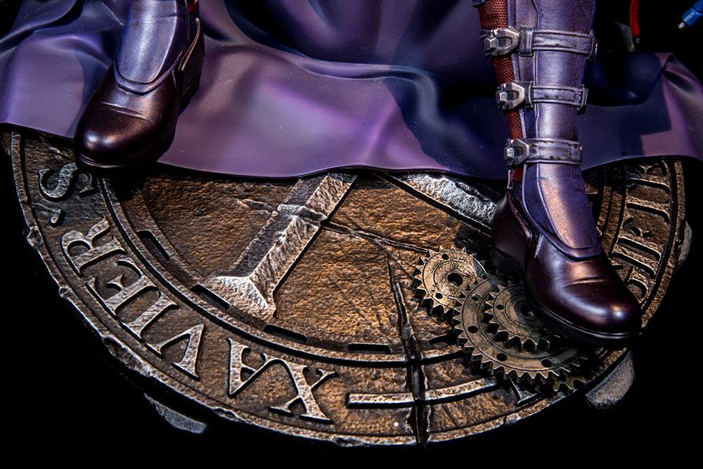 Premium Collectibles : Magneto on Sentinel Throne - Page 6 5363531046708314049259463947674806076935038969462o