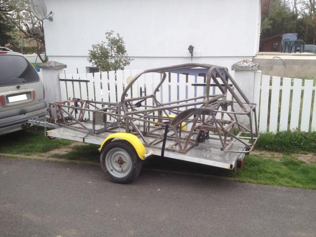 [alex89] Haynes roadster 536653IMG2854
