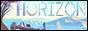 Horizon RPG 536753Bouton88x31