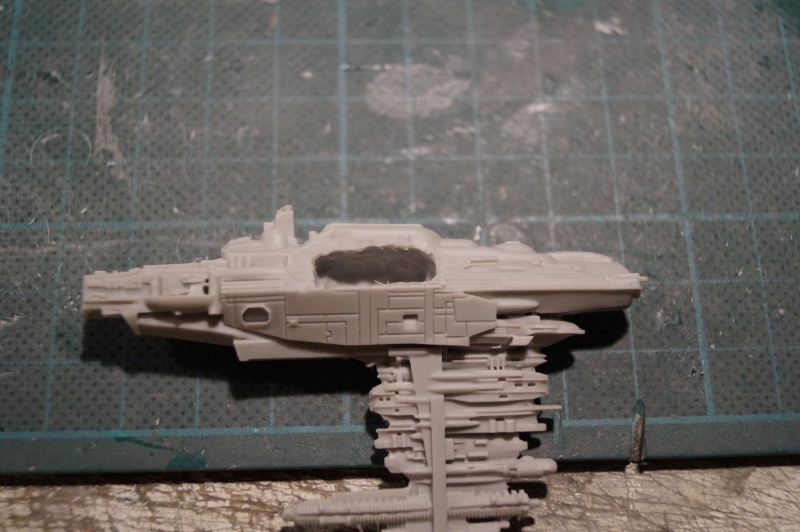 Escorteurs rebelles Anigrand - 1/2256 536981DSC01188