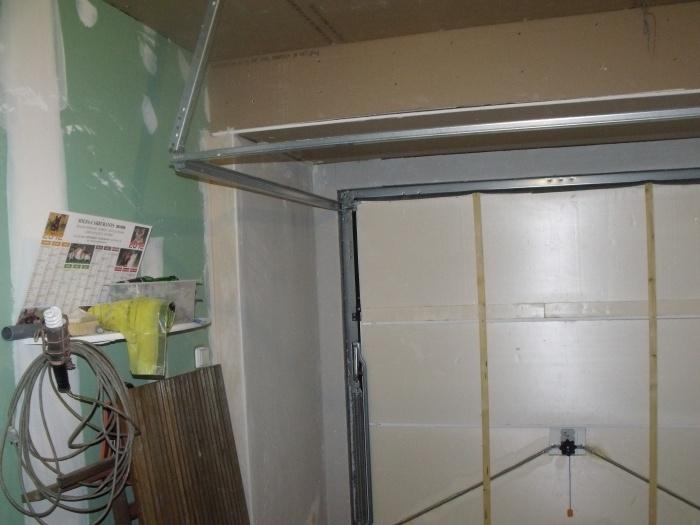 aménagement de ma nouvelle fishroom 537455DSCF4787