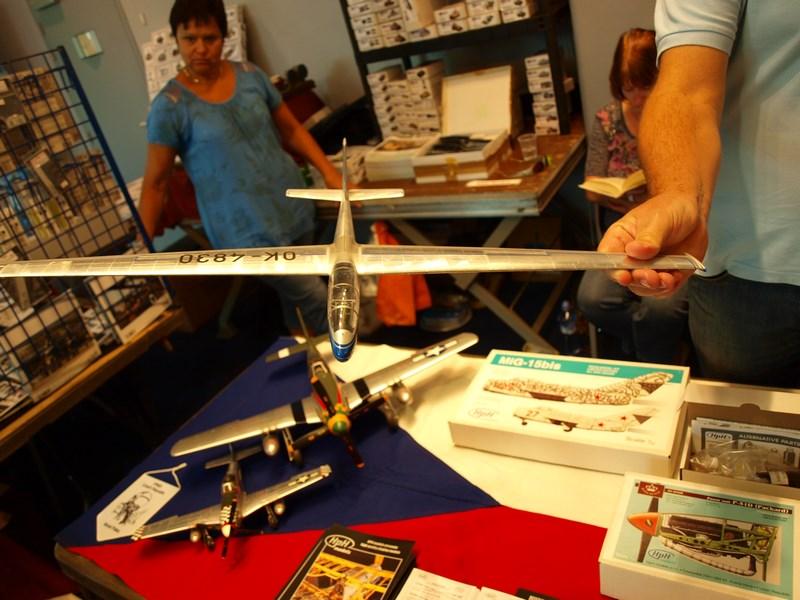 Expo maquette Hyeres le 10 et 11 octobre - Page 3 537585PA106749Copier
