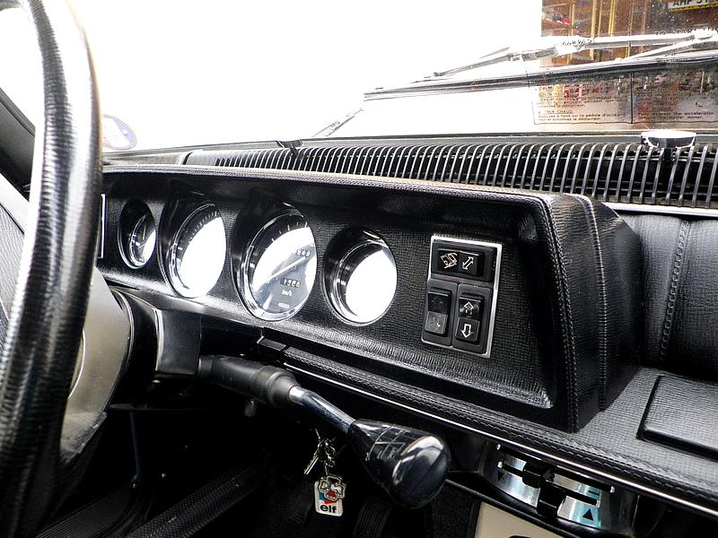 [laucox] Renault 16 TS 1969  - Page 2 537706IMGP0615