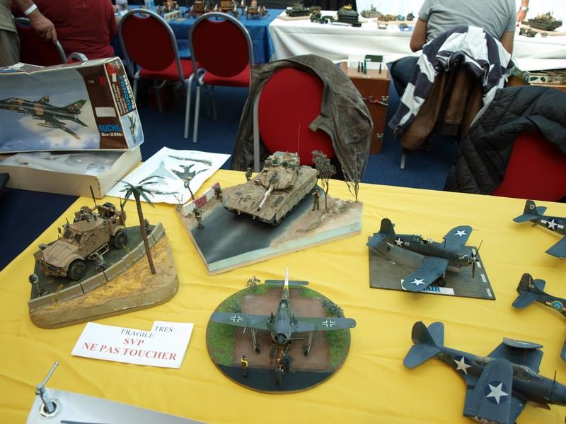 Expo maquette Hyeres le 10 et 11 octobre 537726PA106475Copier