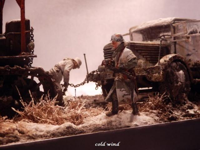 blitz - dio cold wind,tracteur russe S-65,bussing et blitz, - Page 2 537769PA190042