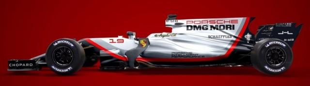 [F1] Mark Webber - Page 39 537935porsch11