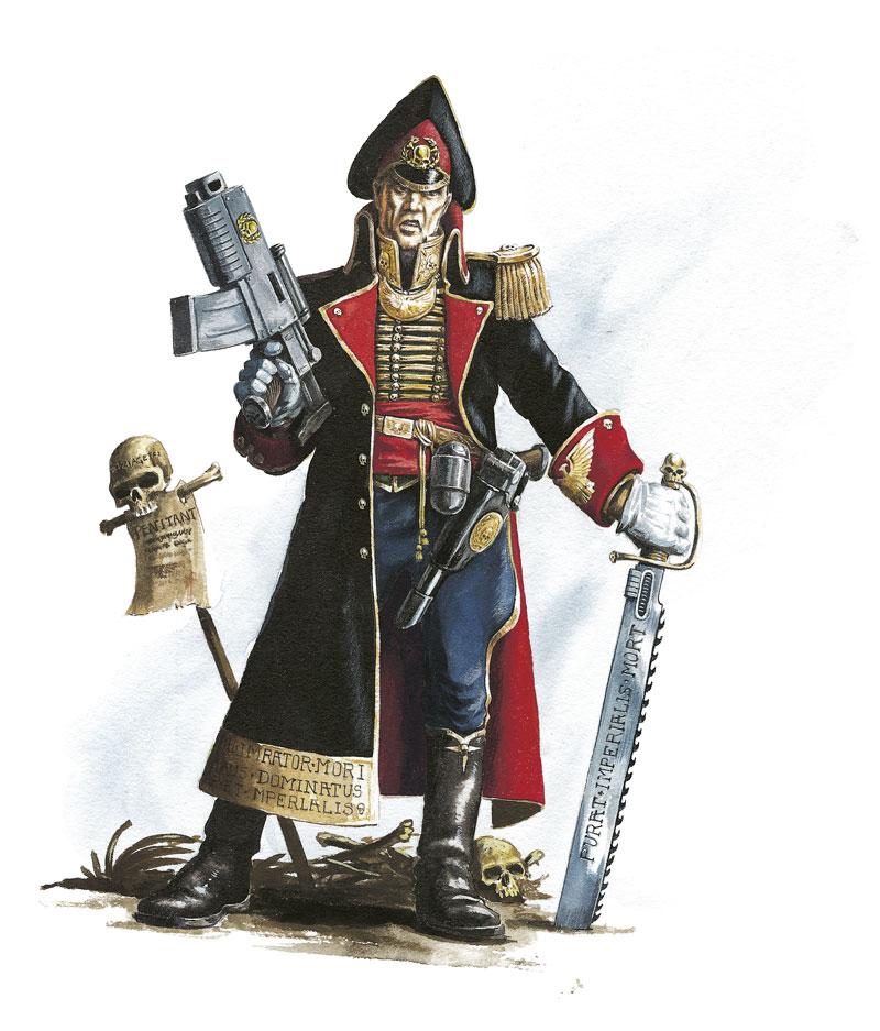 Yarrick: Chains of Golgotha 537961yarrick3large