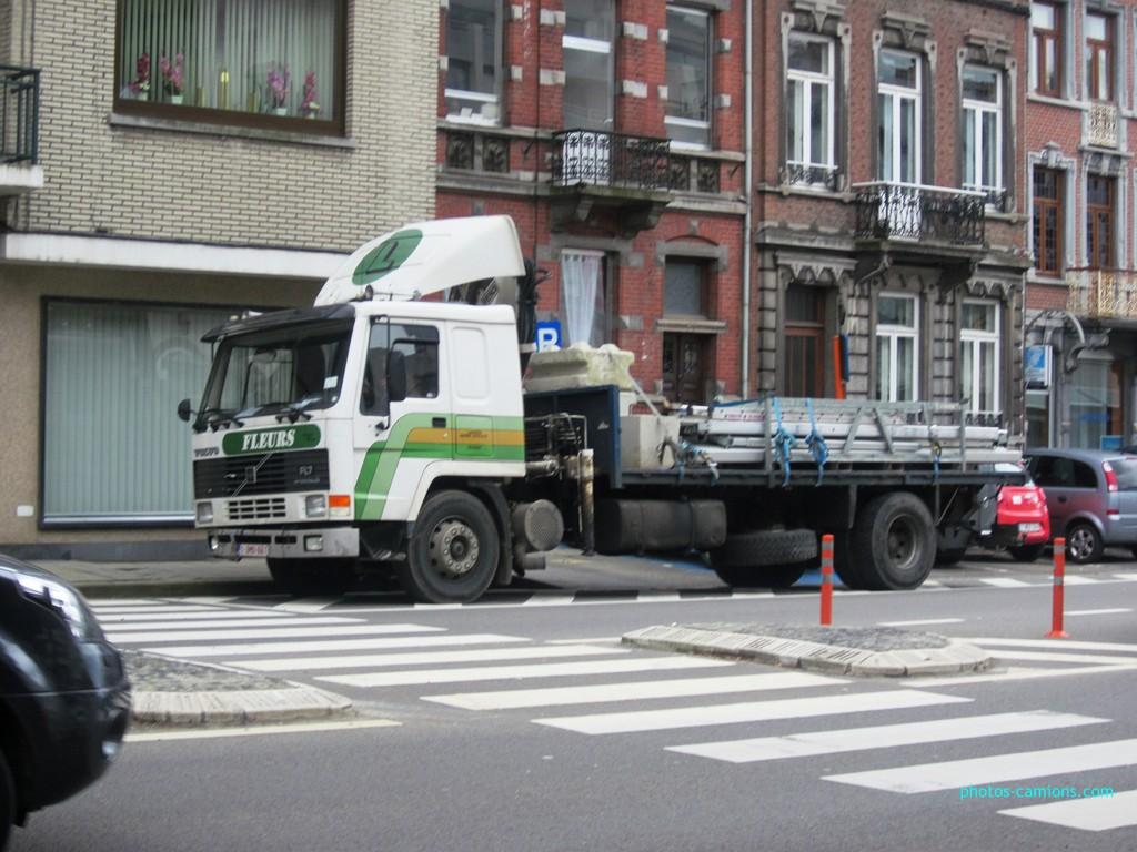 Divers Belgique - Page 5 537963photoscamions16Juillet2012017Copier