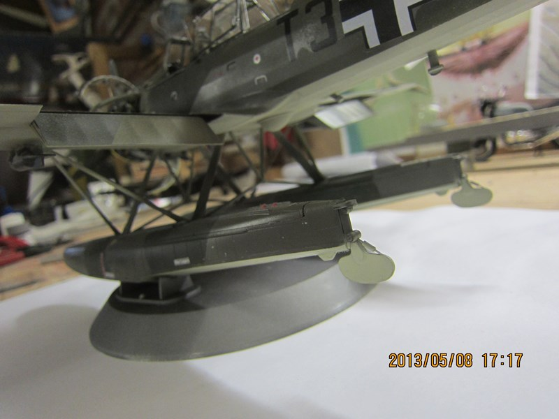 Arado 196A 538211IMG1058Copier