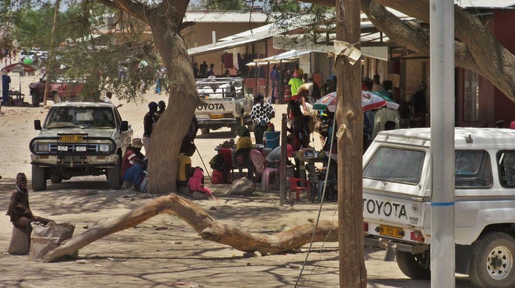 NAMIBIE voyage en groupe du 08/11 au 24/11/2016 - Page 3 538320IMG0471