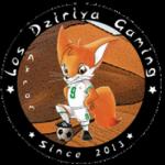 Los Dziriya Gaming 5384211390587114dzyiria