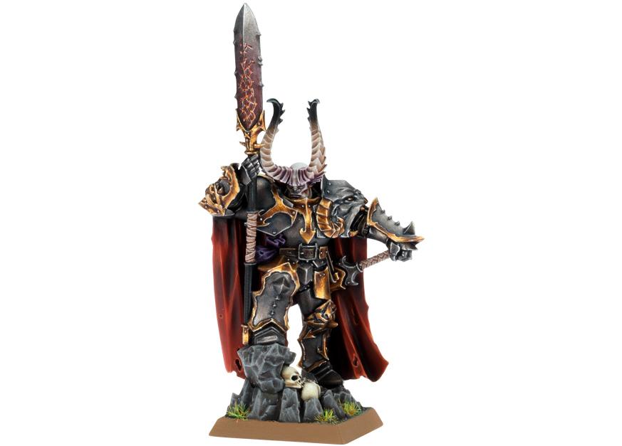 Warhammer Battle : Les nouveaux Guerriers du Chaos 538429Guerriersduchaos3