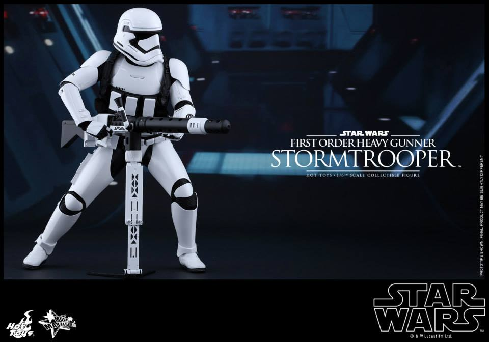Star Wars (Hot toys) 538506111