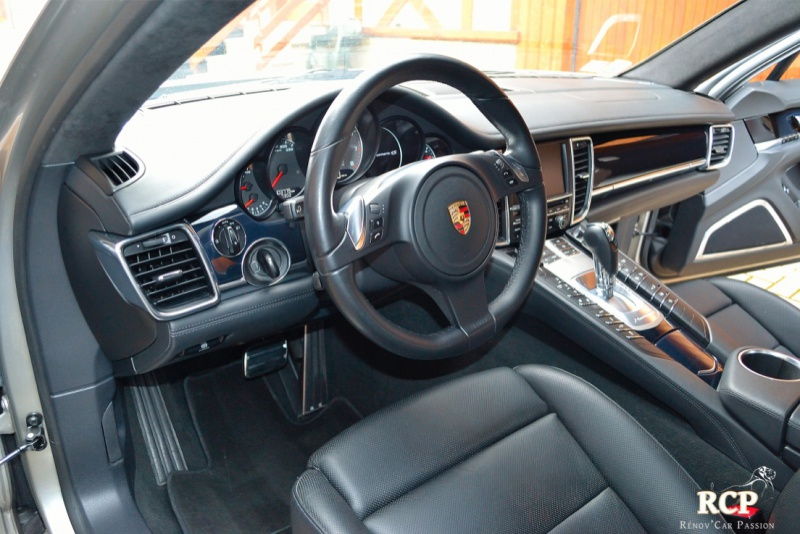 Topic unique : Posez vos questions à Renov'Car Passion -> ND Car Care - Page 37 538508DSC0066