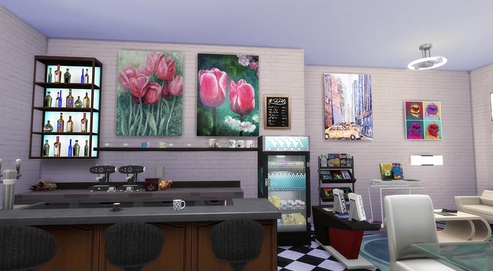 Galerie de katnat - Page 12 538728405