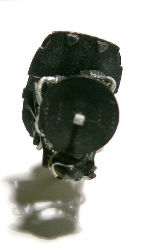 Veuve Noire 538827P1050597