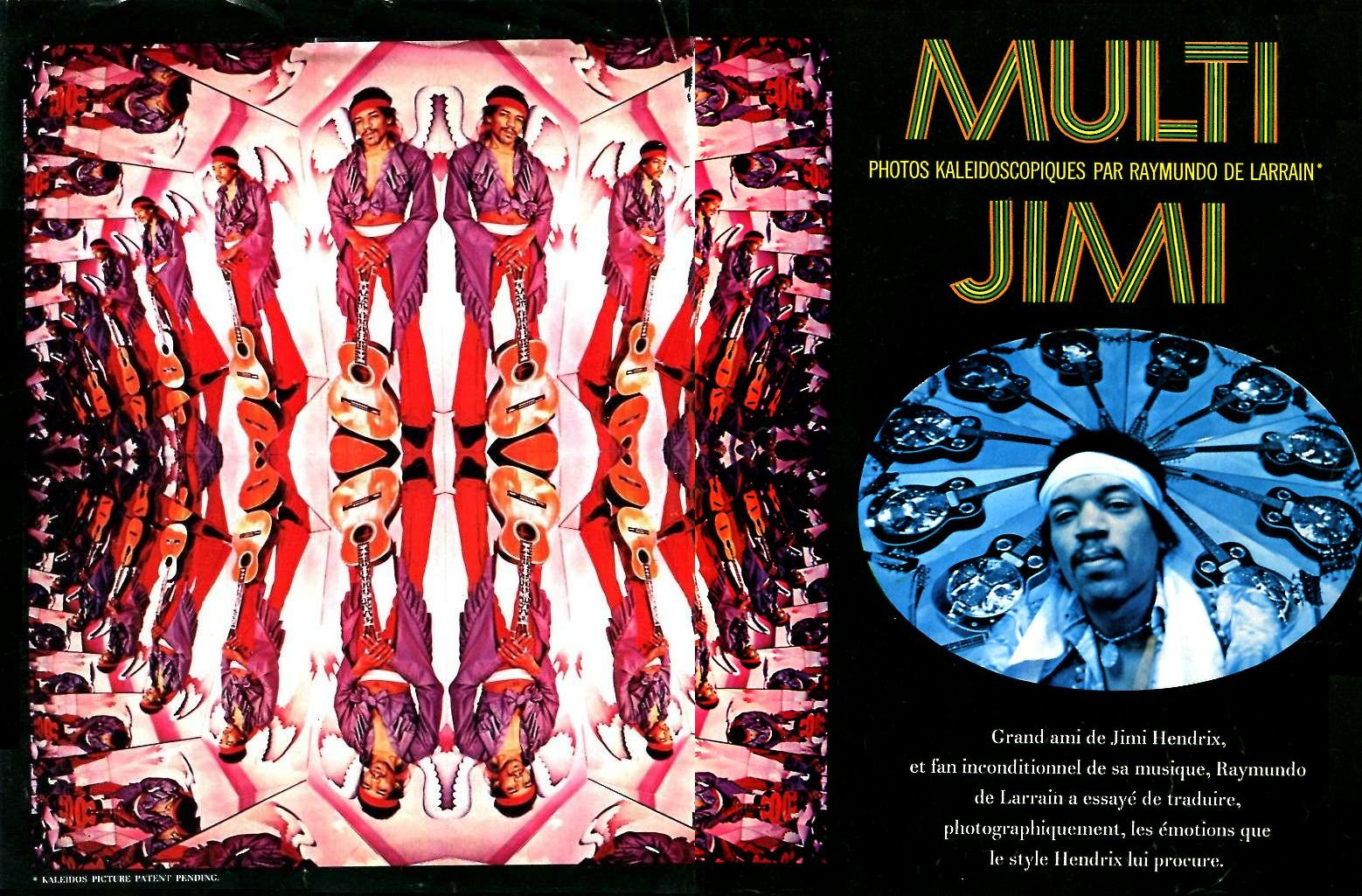 Jimi Hendrix dans la presse musicale française des années 60, 70 & 80 - Page 2 539102slc21810