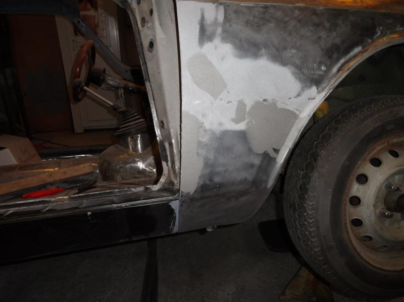 Projet coupé 2 litres - Page 2 539437DSC03188redimensionner