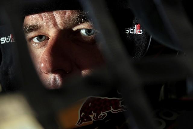 Rallycross - Les PEUGEOT 208 WRX dans le match, Timmy Hansen sur le podium à Hockenheim 539440590ec8683373b