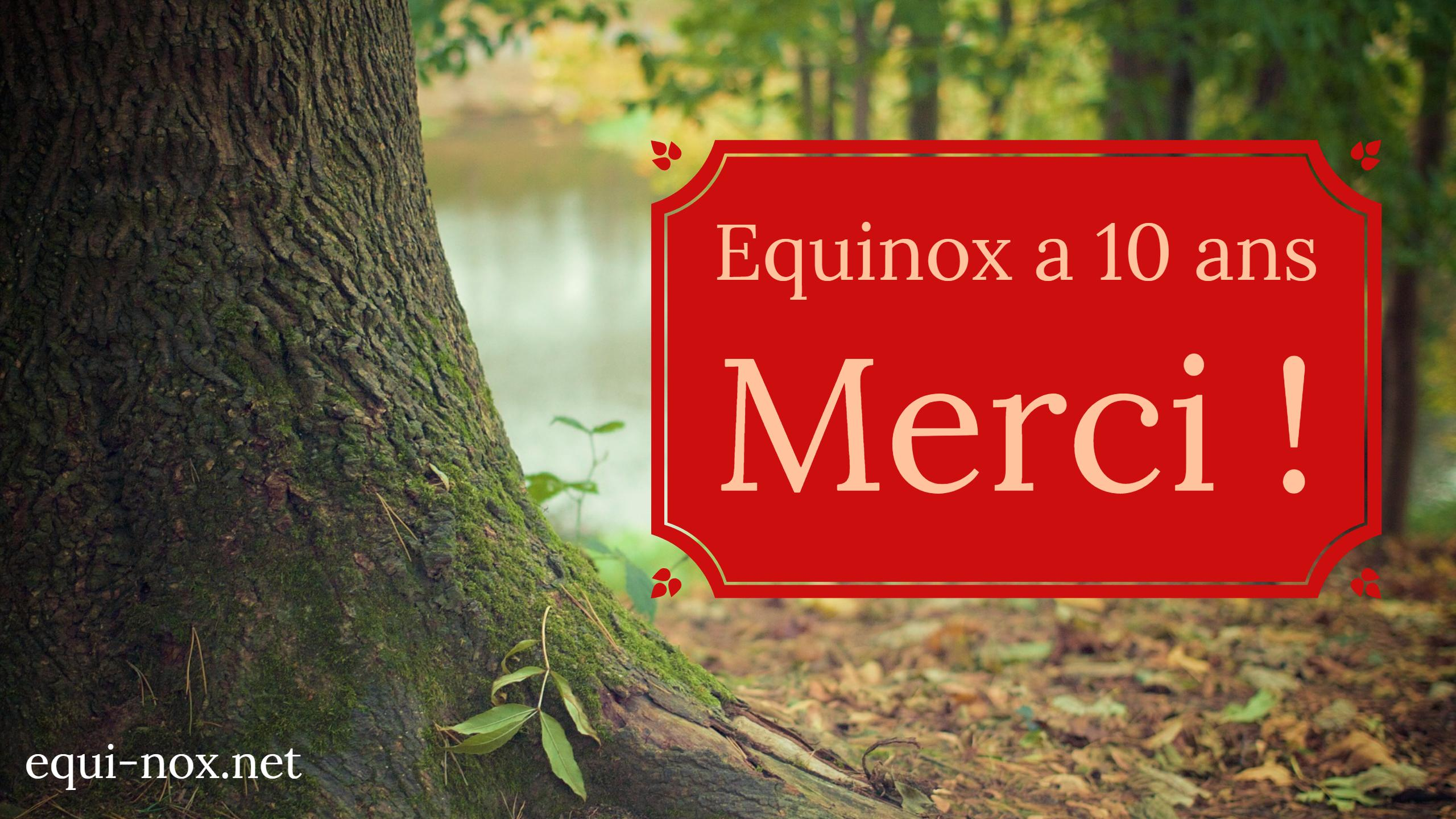 10 ans d'Equinox 539822AdobeSpark3