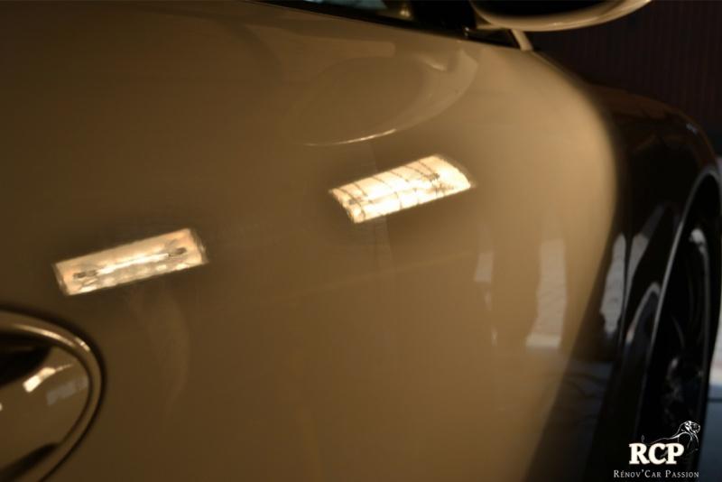 Topic unique : Posez vos questions à Renov'Car Passion -> ND Car Care - Page 37 540049DSC0039