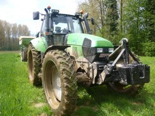 Concours du tracteur le plus cradingue - Page 3 540101P1010242