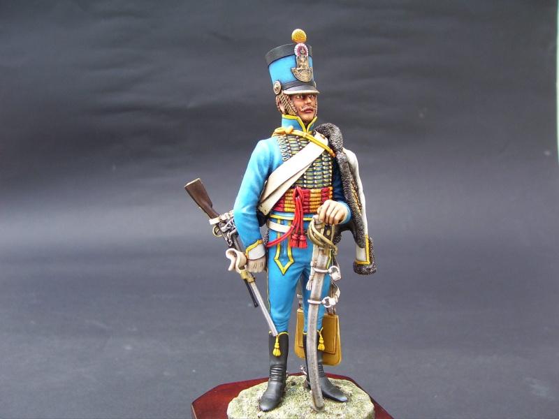 5eme régiment de hussard 1810 540161118565389907366643110792750185084392782396o