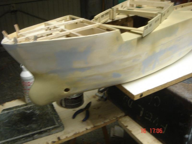 Remorqueur Smit Rotterdam (Billing Boats 1/75°) de Henri - Page 2 540267DSC07268