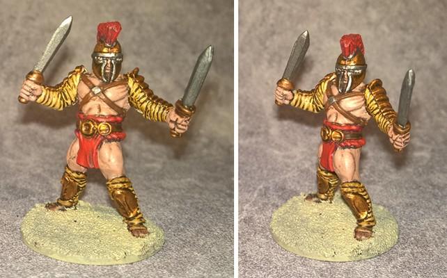 Gladiateurs en 35 mm 540527Gladiateur5