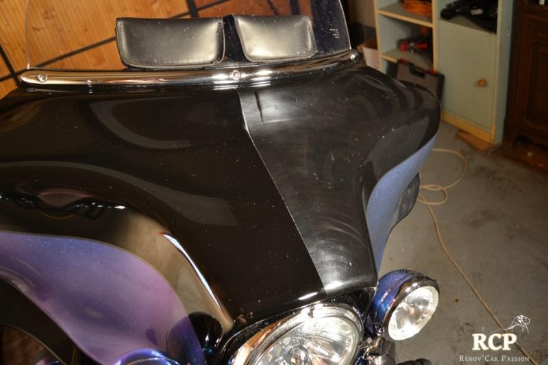 Rénovation Harley Davidson 540671DSC0172