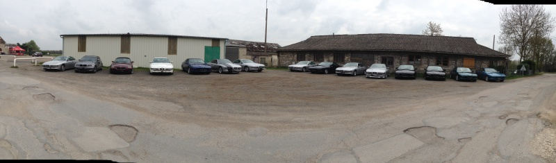 Le squale qui hante mon garage 540836IMG3561