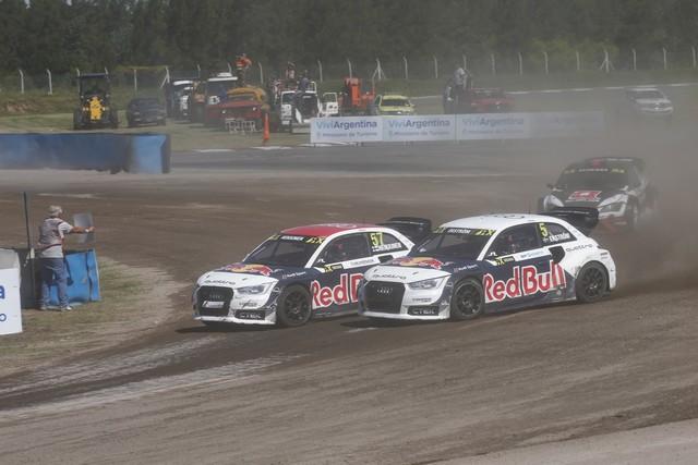 Audi Sport entre en World RX 540983A1612402medium
