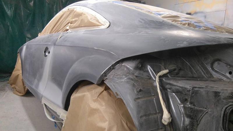 Audi TT S-Line Gris Nardo  - Page 9 540993125730695897007911819564341693464081825970n