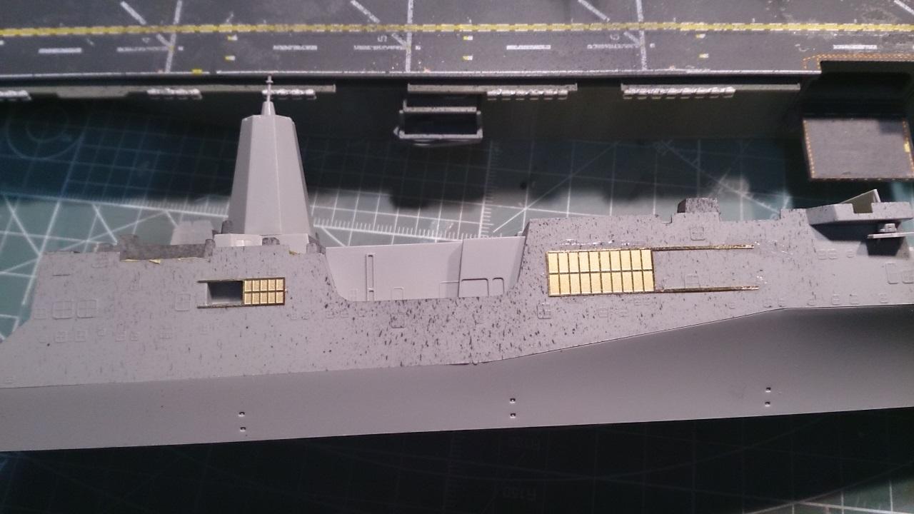 USS NEW-YORK LPD-21 541122NewYork13