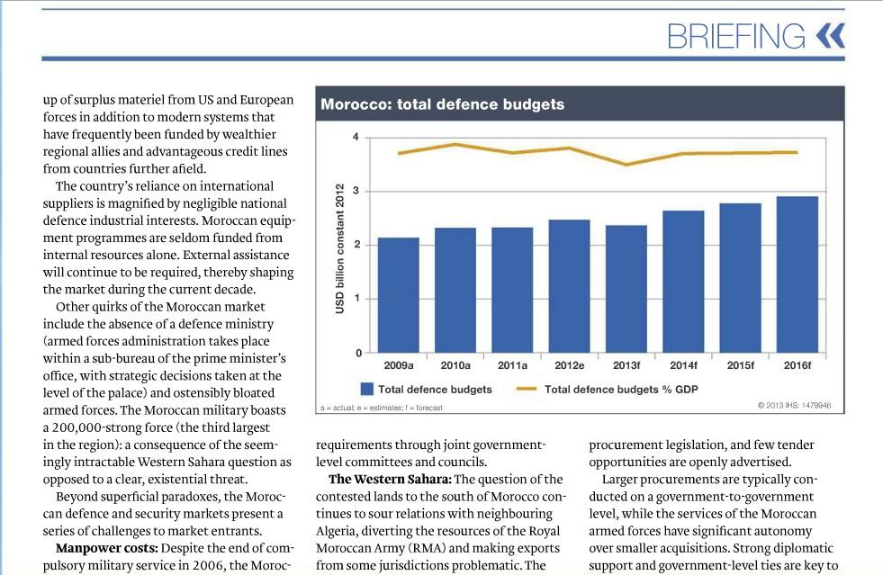 Débat: Pour une stratégie de dissuasion nationale - Page 3 541145231