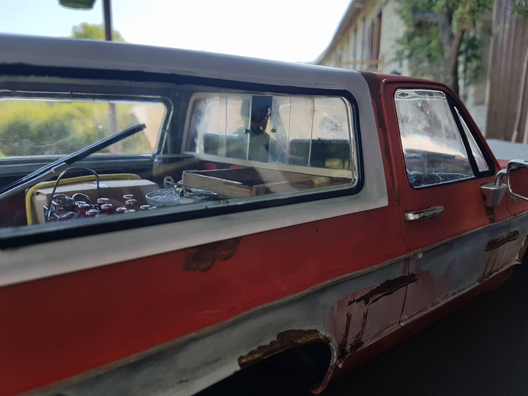 Farm Truck Chevrolet Blazer K5 sur TF2, Road Trip ! 5411782612
