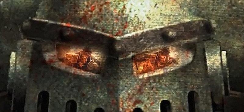 """Forge World : Horus Heresy Book I """"Betrayal"""" 541190ineyesoflunawolf"""