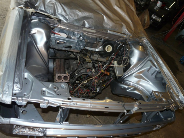 AUDI 80 B2 83 (VW POWER n 48) - Page 12 5413391314744513315322535287311193441548470120950o