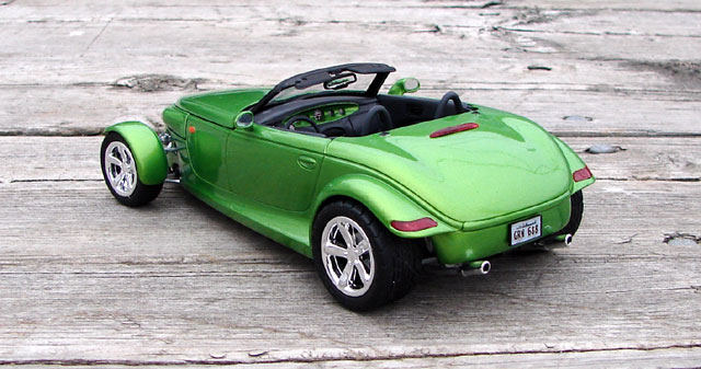 Plymouth Prowler 1997 541542prowler026