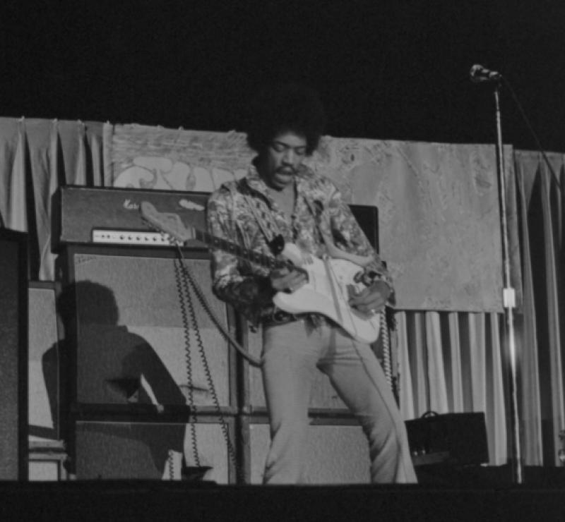Phoenix (Memorial Coliseum) : 4 septembre 1968  541587Capturedcran20161105225349