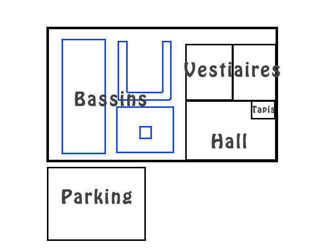 [Apprenti] Construire un terrain rabbit-hole personnalisé 541770stade