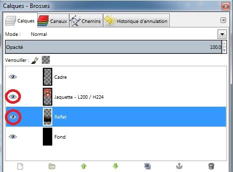 [Tutorial] Création d'icones 2D pour la Neo Geo X 542053capture