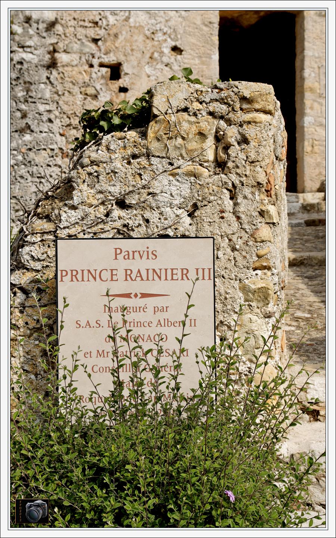 Village de Roquebrune-Cap-Martin 542132DSC04931R