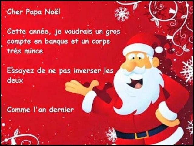 Noël  2016 - Page 2 542416cidimage002jpg01D25E0E